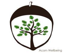 cropped-logo-acorn-health-wellbeing23.jpg