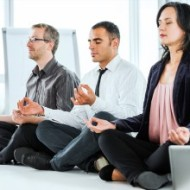 Workplace-Yoga-meditate-300x220