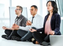 Workplace-Yoga-meditate-300x220