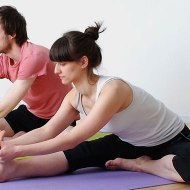 Yoga 123
