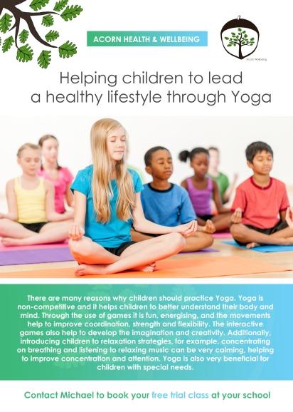 acorn-kids-yoga-front-page-jpeg